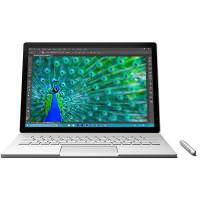 Microsoft Surface Book (CR9-00001) (US)
