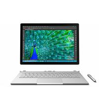 Microsoft Surface Book (PA9-00001) (US)
