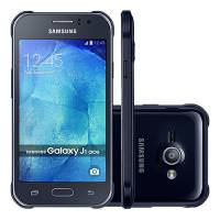 Samsung J110H-DS Galaxy J1 Ace Black