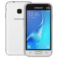 Samsung J106H/DS Galaxy J1 Mini Dual Sim White