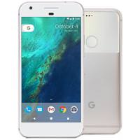 Google Pixel XL 4/128GB Very Silver