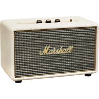 Marshall Acton Cream (4090987)