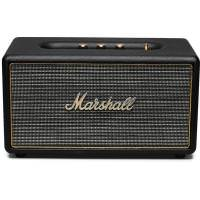 Marshall Acton Black (4090986)