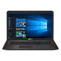 Asus X756UB-DS71 (90NB0A11-M00330)