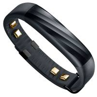 Jawbone Up3 (Black) (US)