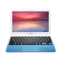 ASUS Chromebook C201PA (C201PA-DS02-PW)