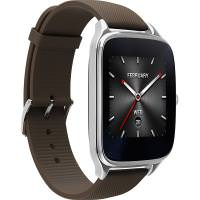 Asus Zen Watch 2 WI501Q Metal Grey (WI501Q-GM-GRQ-BB) (US)
