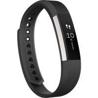 Fitbit Alta Large (Black) (US)