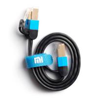 Xiaomi Mi Gigabit Ethernet cable 0.5 m