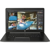 HP ZBook Studio G3 (X9T84UT)