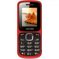 Astro A177 (Red)