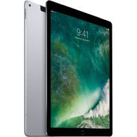 Apple iPad Pro 10.5 Wifi 512GB (2017) Space Grey