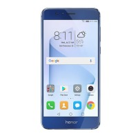 HUAWEI Honor 8 32GB Dual Blue International Version (US)
