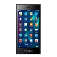 Blackberry Leap Black International Version NEW