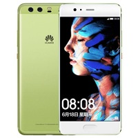 Huawei P10 VTR-L29 Dual Sim 64GB 4GB RAM Green International version (US)