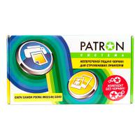 Patron CANON 3540  (CISS-PNEC-CAN-MG2140)