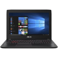 ASUS FX53VD (FX53VD-RS71)