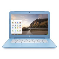 HP Chromebook (14-AK030NR)