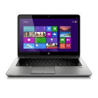 HP EliteBook 840 (E840I543818S-R)