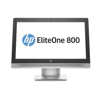 HP Promo EliteOne 800 G2 23in AIO Intel Core I7-6700 3.4G 8M 1TB