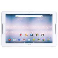 Acer Iconia B3-A30 16GB (NT.LCFAA.002) White