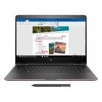 HP Spectre 15-BTO x360 Convertible Active Pen Core i7 512GB SSD 16GB 15.6in Touchscreen Backlit Keyboard