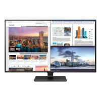 LG 43MU79-B 42.5in (Refurbished)