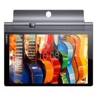 Lenovo Yoga Tablet 3 Pro 64Gb (ZA0F0099US)