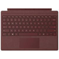 Microsoft Surface Pro Signature Type Cover Red (US)