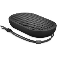 Bang & Olufsen BeoPlay P2 Black (US)