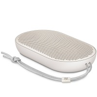 Bang & Olufsen BeoPlay P2 Sand Stone (US)