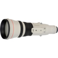 Canon EF 800mm f/5.6 L IS USM (US)
