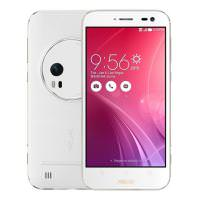 ASUS Zenfone Zoom (Glacier White) 128GB (US)