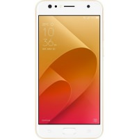 ASUS Zenfone 4 Selfie ZD553KL 64GB Dual 4GB Ram Gold GSM carriers only