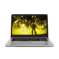 Asus GL702VM-DS74 Core i7-7700HQ 17.3in (US)