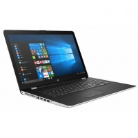 HP Notebook 17-bs043cl (2DQ80UA) (US)