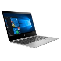 HP EliteBook Folio G1a-1 (W0R84UT)