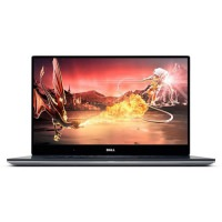 Dell XPS 15-9550d (US)