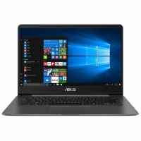 Asus ZenBook UX430UQ-IS74-GR Core i7-7500U 16GB 512GB SSD 14in (US)