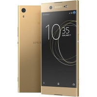 Sony Xperia XA1 G3226 Ultra 64GB Dual Gold (US)