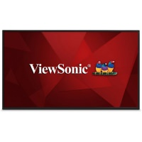 ViewSonic CDM4300R 43in
