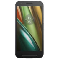 Motorola E3 Power XT1706 16GB 2GB RAM Dual Sim Black  (US)