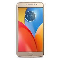 Motorola Moto E4 Plus XT1770 32GB Single Sim Gold (US)