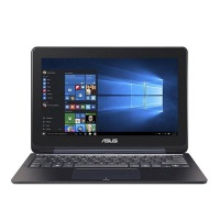 ASUS Transformer Book T101HA (T101HA-GR029T) Glacier Gray