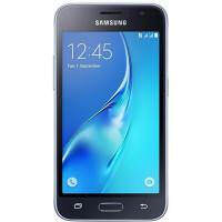 Samsung Galaxy J1 J120H-DS 8GB Dual Sim Black (US)