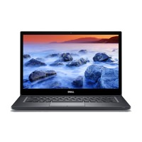 Dell Latitude 7480 LAT182212SA 14in FHD Touch (US)