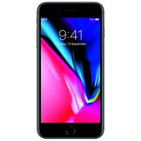 Apple iPhone 8 Plus 256GB Space Grey (MQ8G2)