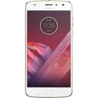 Motorola Moto Z2 Play XT1710 Gold (US)