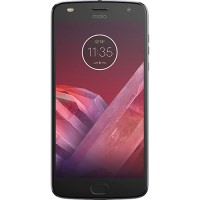 Motorola Moto Z2 Play XT1710 Grey (US)