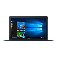 Asus UX390UA-QENT2S-CB (Royal Blue) Refurbished